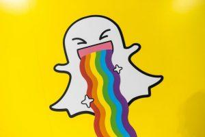 les-meilleurs-comptes-snapchat-gay